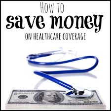 How To Save Thousands Of Dollars On Healthcare With Medi Share